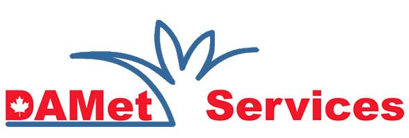 Damet Services